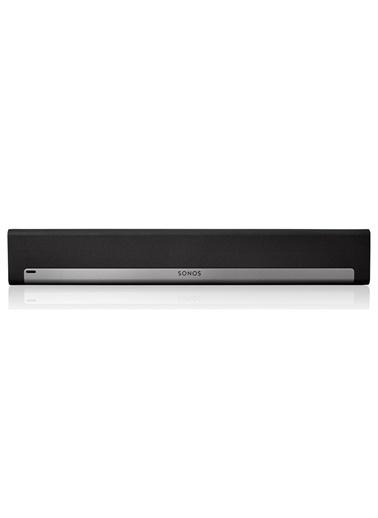 Sonos Sonos Play Bar TV Wireless Smart Hoparlör Renkli